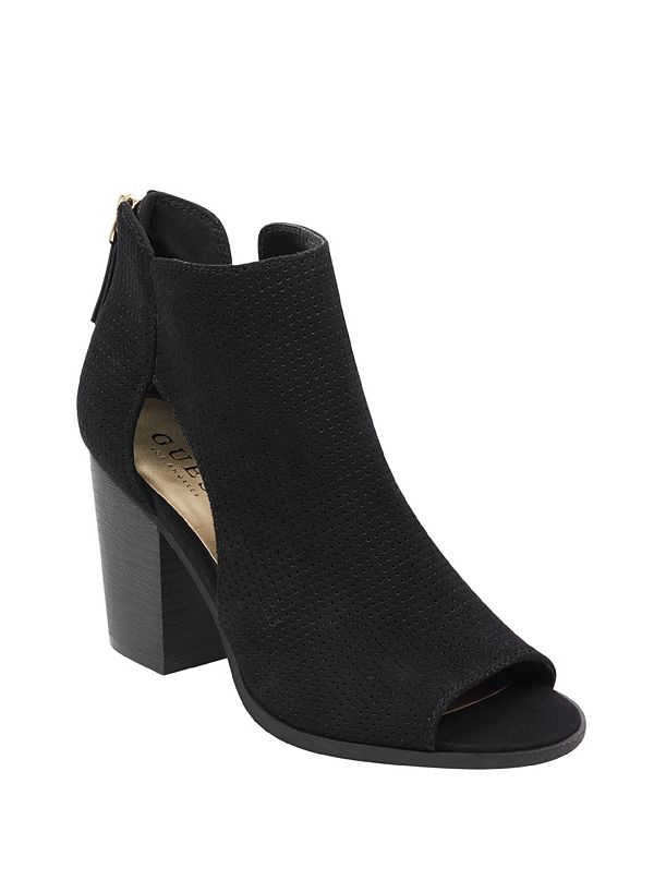 a2cb9c8c168 Women s Boots   Booties