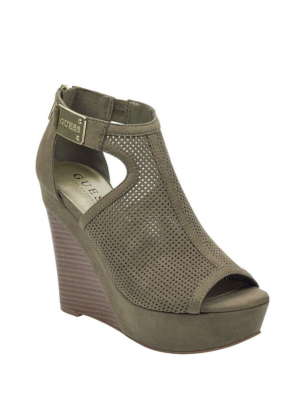 eb8507b4d05 Saving Perforated Wedges