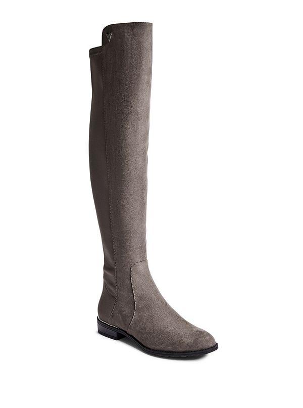 f9f121beb6e Shire Over-The-Knee Boots