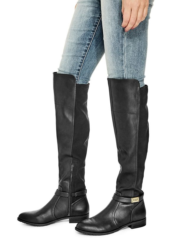 769608cdc0f Sale · Sweep Riding Boots