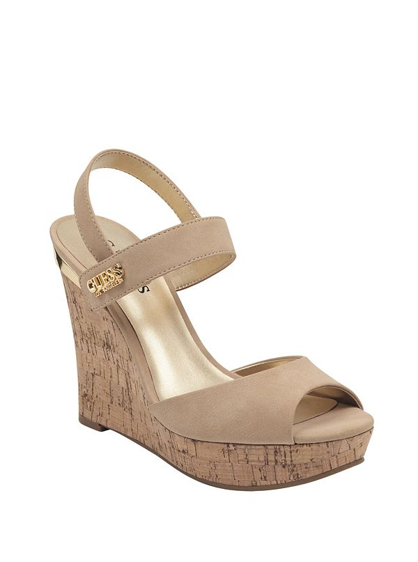 79d1237ef Today Wedge Sandals