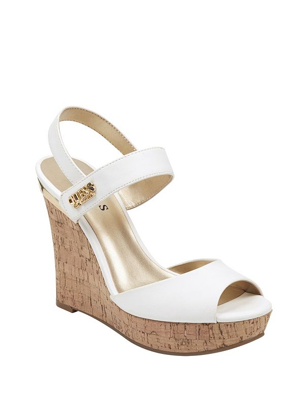 5435d685f20 best seller · Today Wedge Sandals