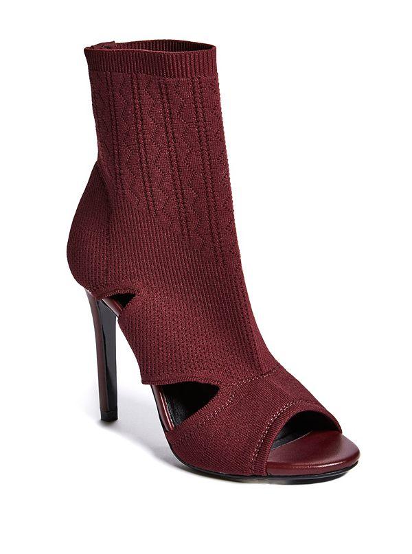 a01a5cb6a6b Women s Boots   Booties