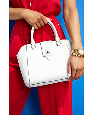 24a62712afe5 Women's Handbags | GUESS Factory