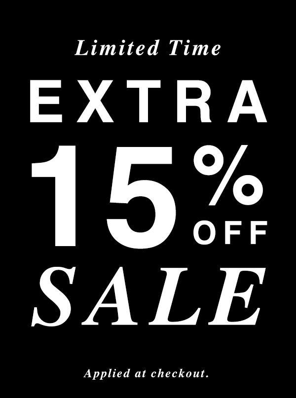 637662272ecd Extra 15% off sale. GFSIARA · Siara Logo Sandals