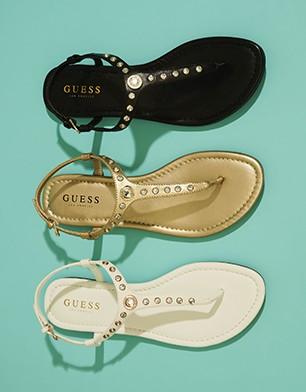 Shop new sandals 95fe23a7bebf2