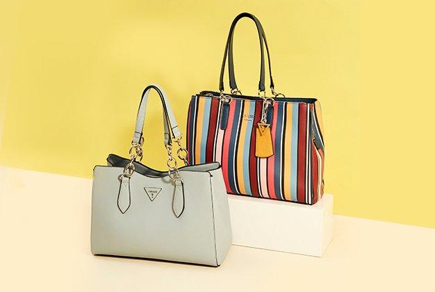 New handbags from $39