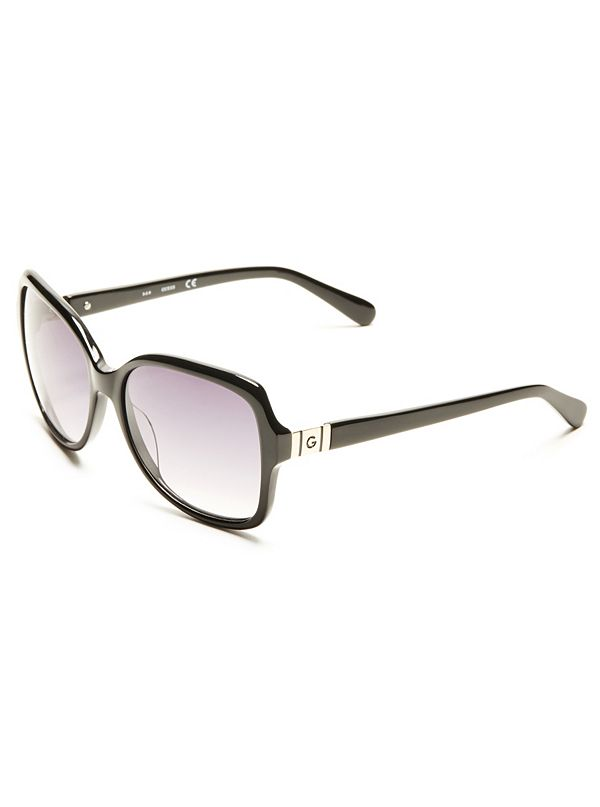 18f5bc860 Women's Sunglasses | G by GUESS