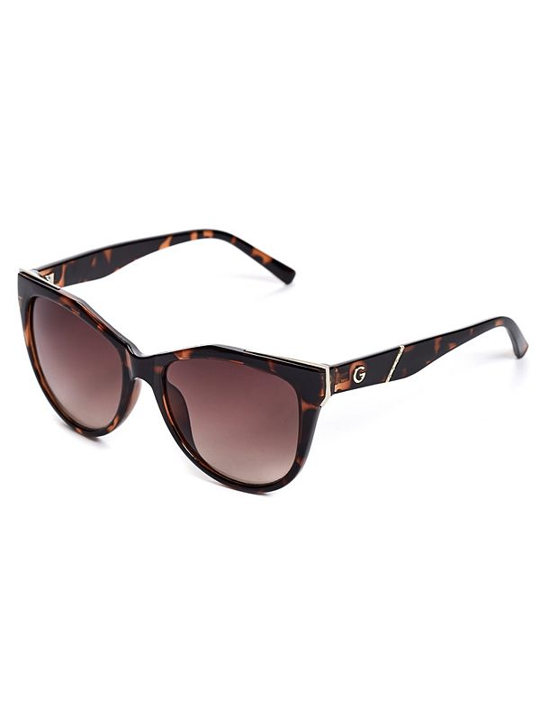 2719a55b6 Women's Sunglasses | G by GUESS