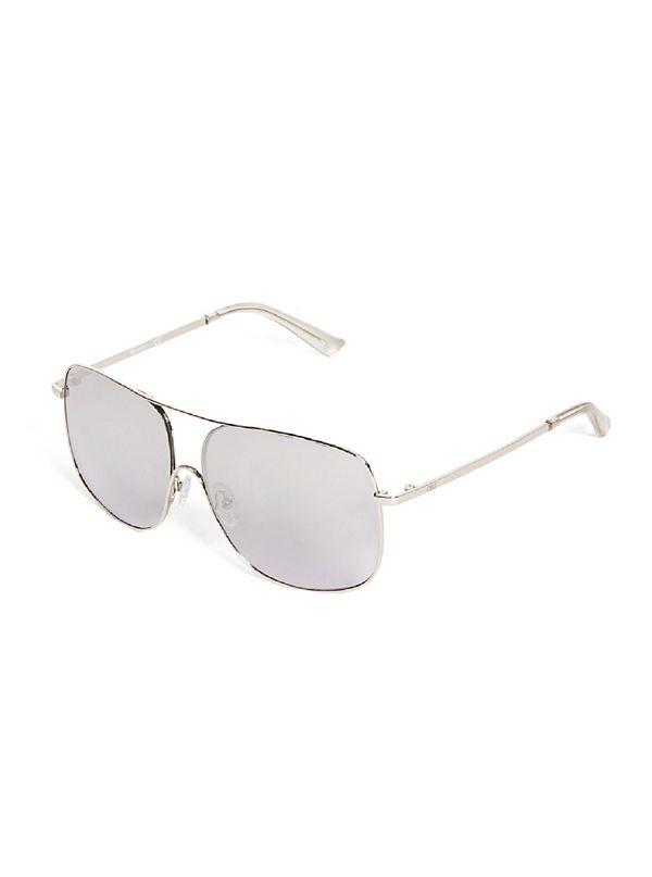 f71e605ebee0e GG1185W · New Arrivals · Oversized Aviator Sunglasses