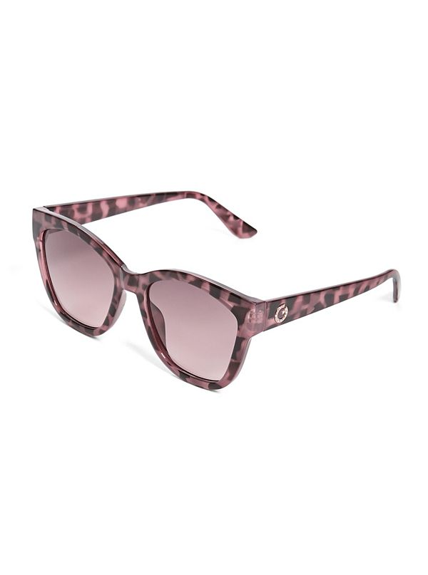 655f479b0fe6 Women's Sunglasses | G by GUESS