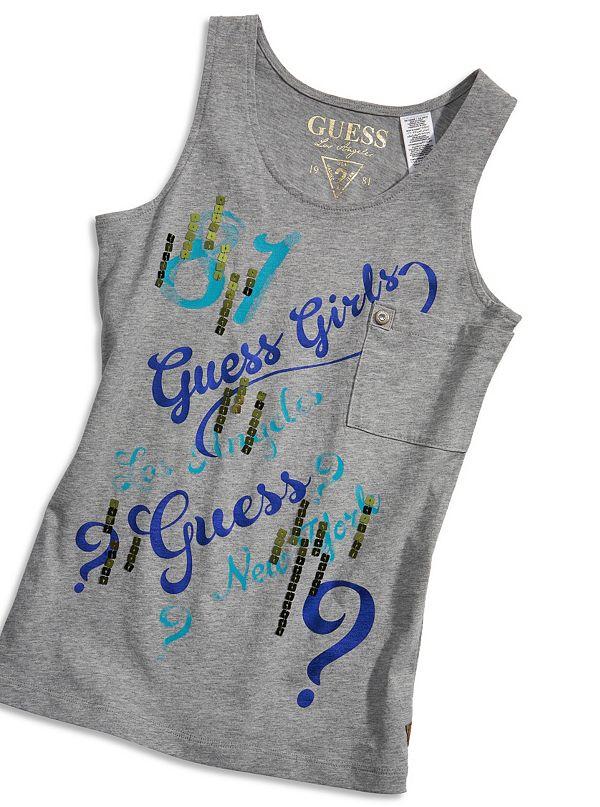 GGA00049S-GRH
