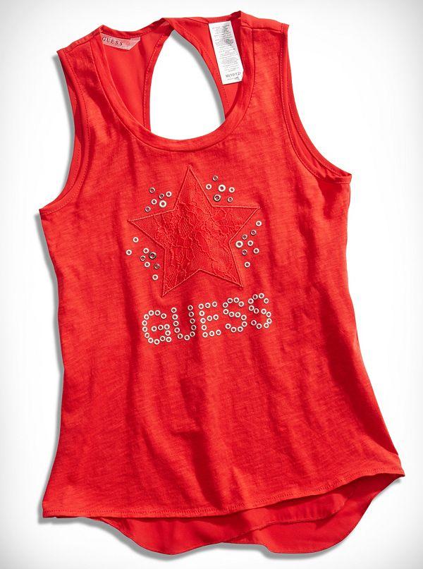 GGA03814S-RED
