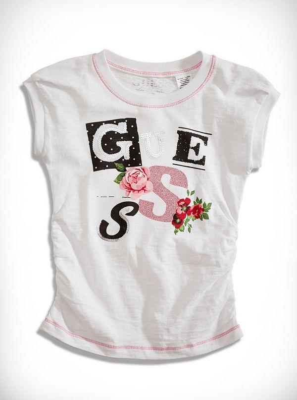 GGA05580A-WHIT