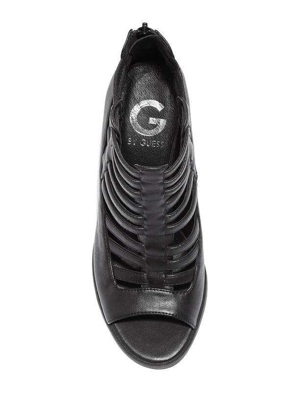 GGADVIN2-BLKLL-ALT3