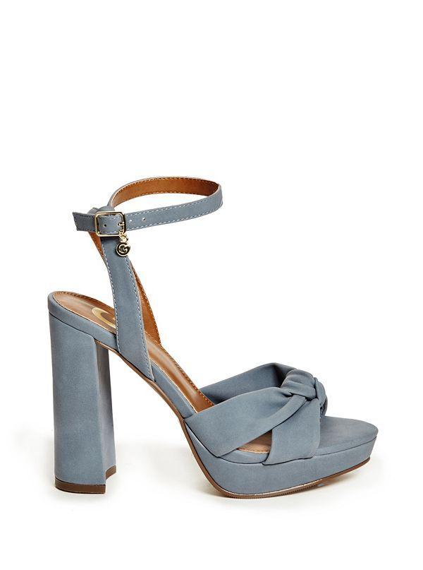 GGANNA-BLUE-ALT1