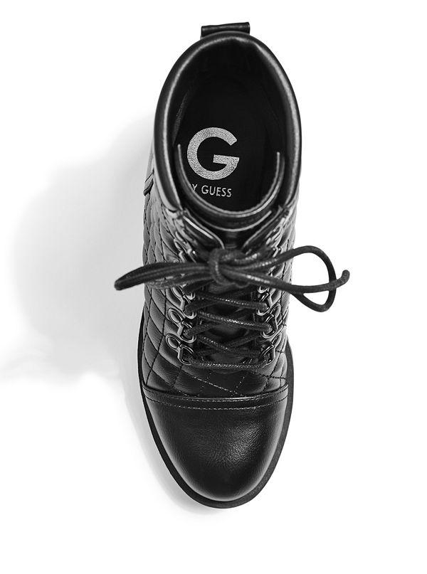 GGASKEL-BLKLL-ALT3