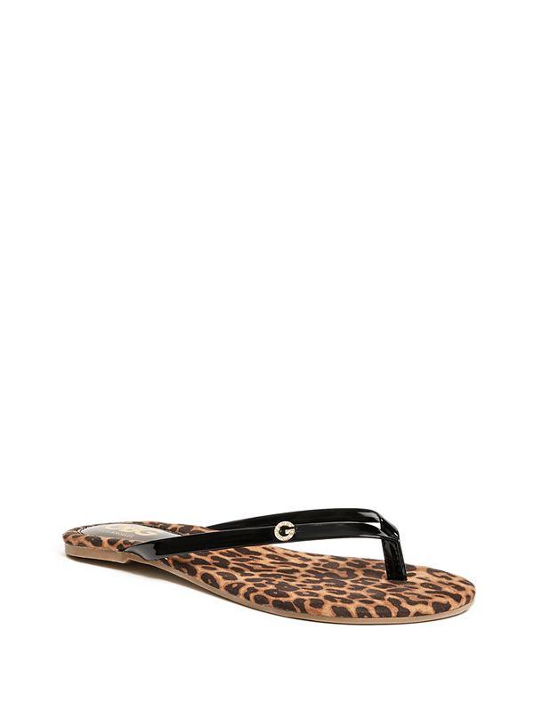 e1ca51c6b9d4 Women s Sandals and Flats