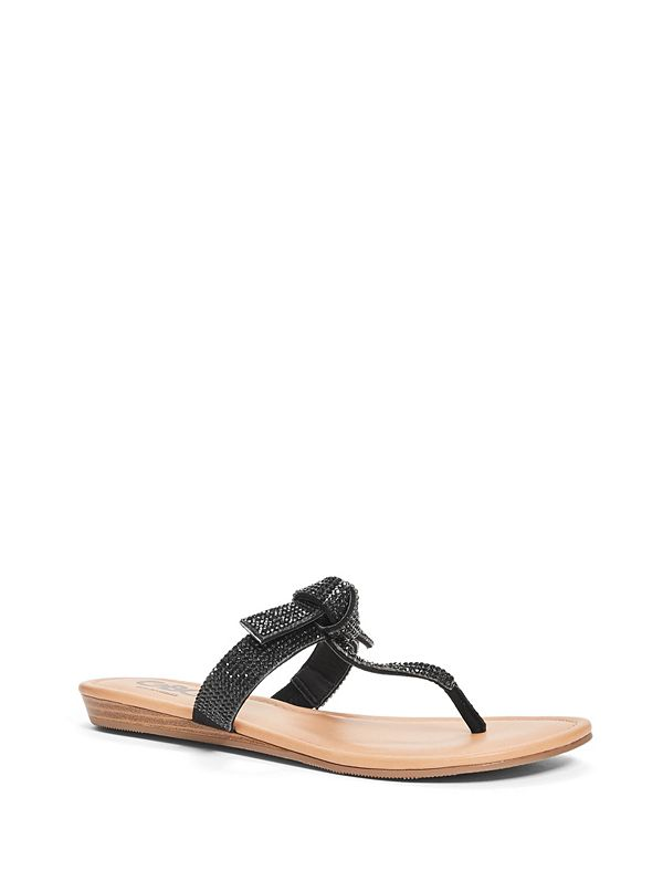 46888addd Women s Sandals and Flats