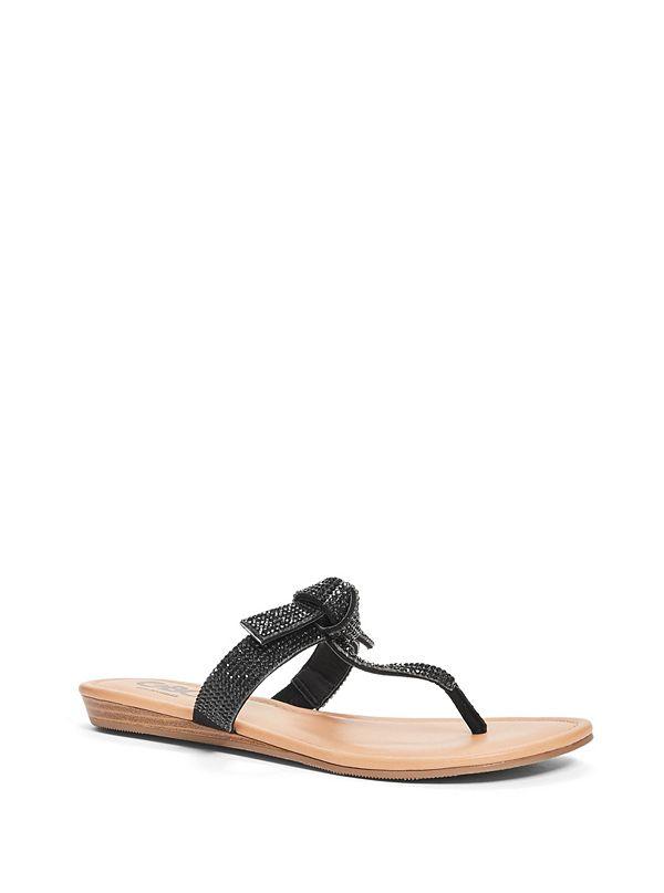 d53e6013b Women s Sandals and Flats