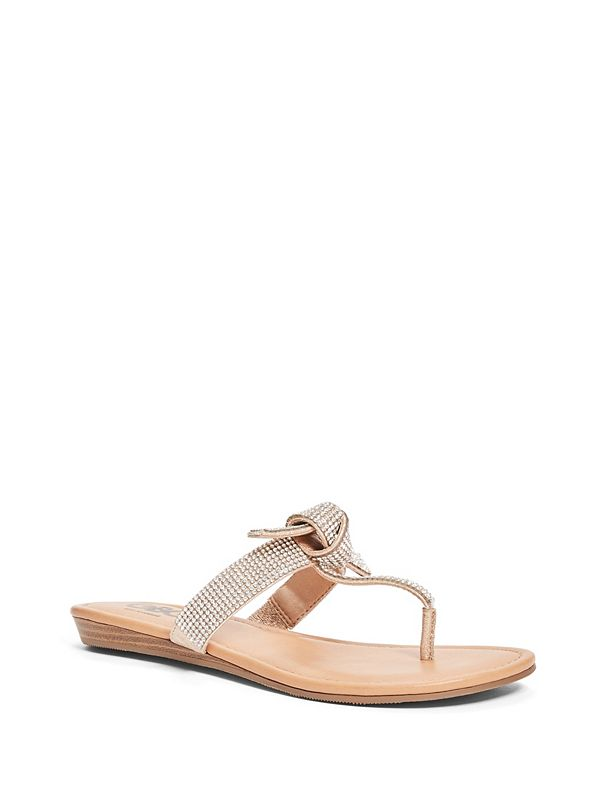 515cd9c52693 Women s Sandals and Flats
