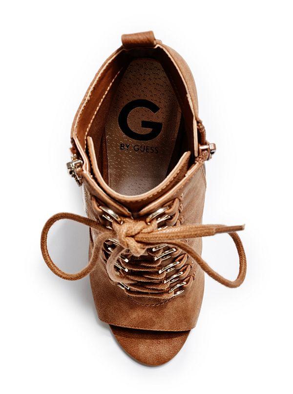 GGBRIDEN-MNALL-ALT3