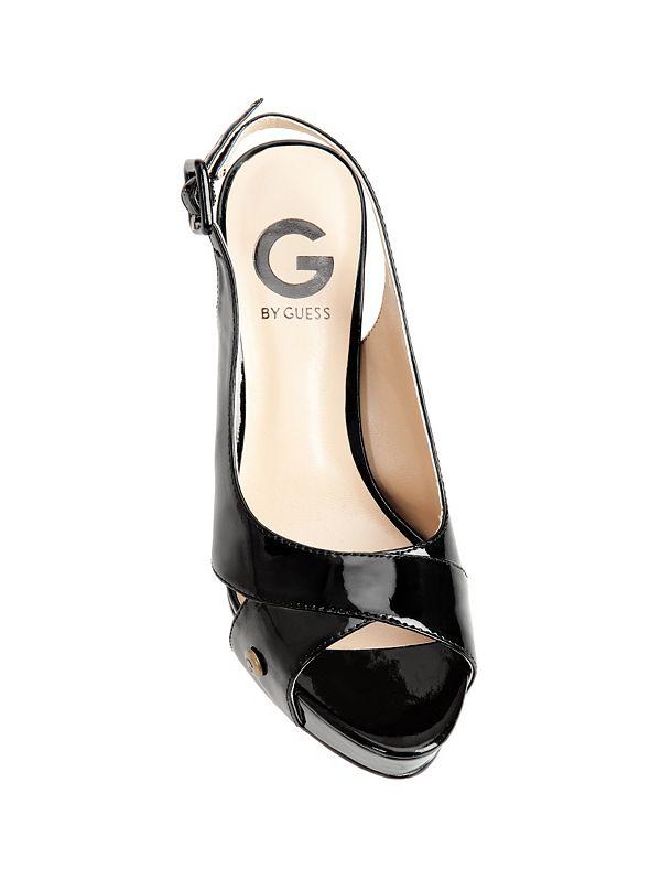 GGCAVION-BLMLL-ALT3