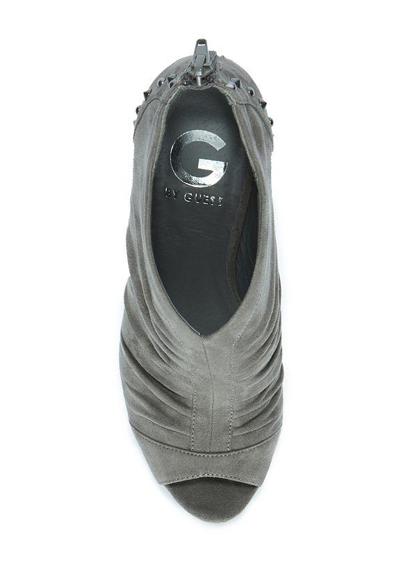 GGCELEBS-GRAFB-ALT3