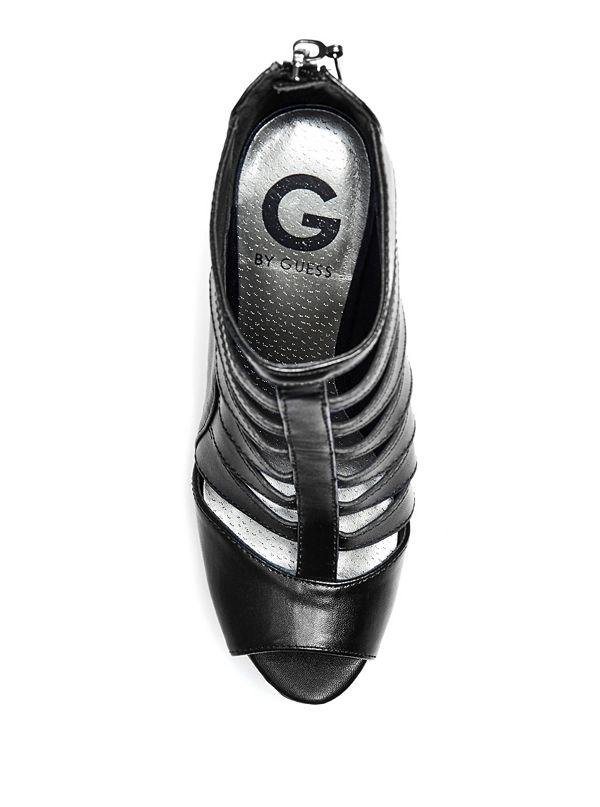 GGCERYS2-BLKLL-ALT3