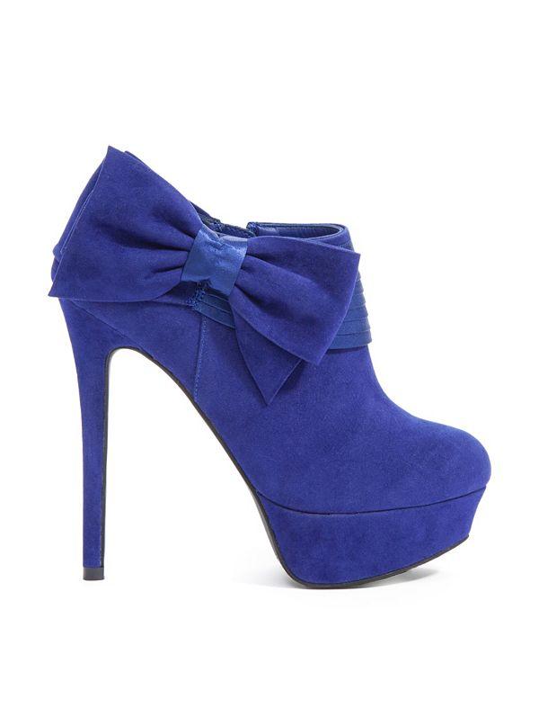 GGCHERYL-BLUE-ALT1