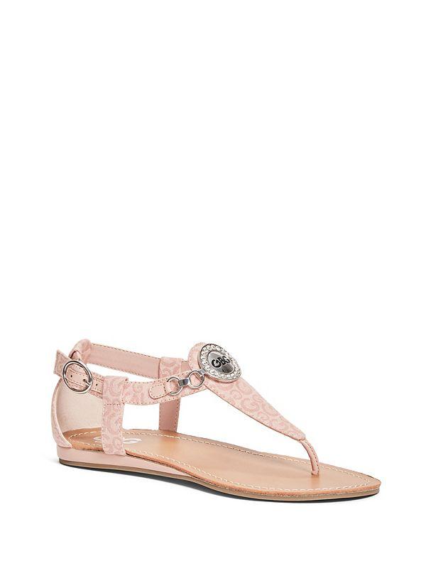 5b388d99c575 Women s Sandals and Flats