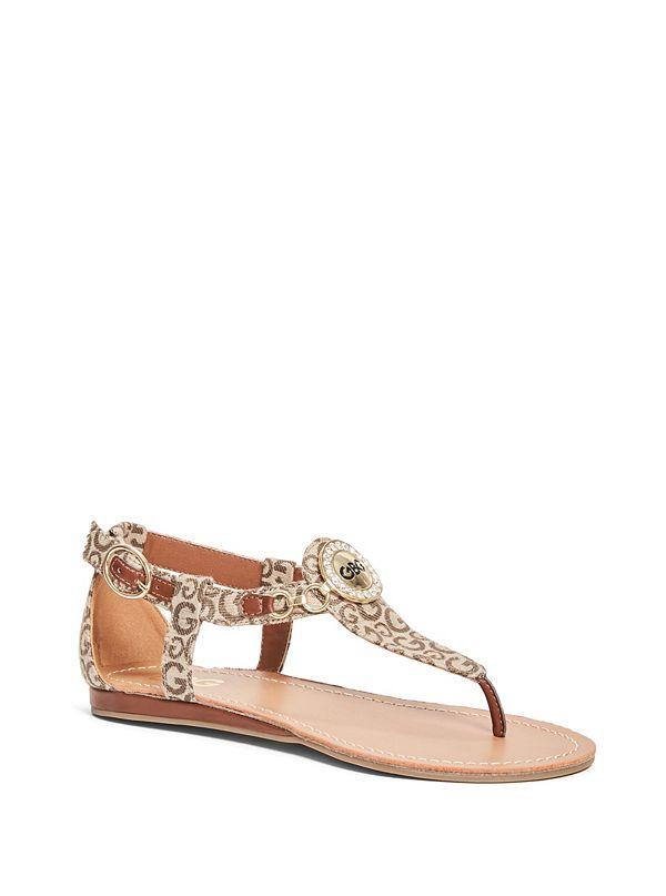 dde62551d8f Women s Sandals and Flats