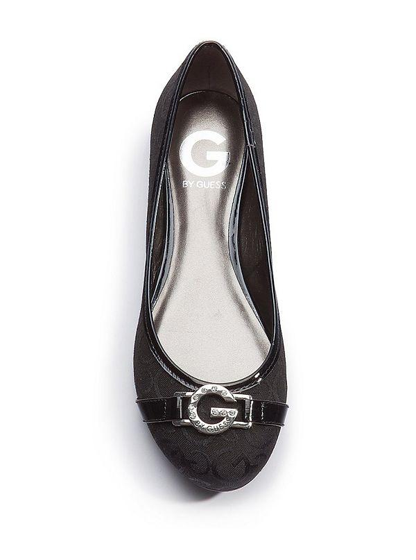 GGDAISY-BLK-ALT3