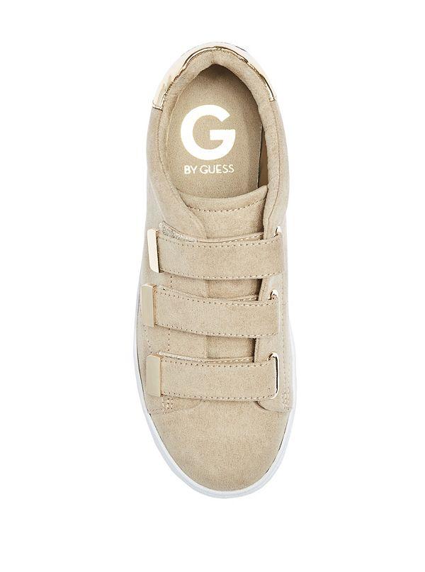 GGDANNY-TAN-ALT3