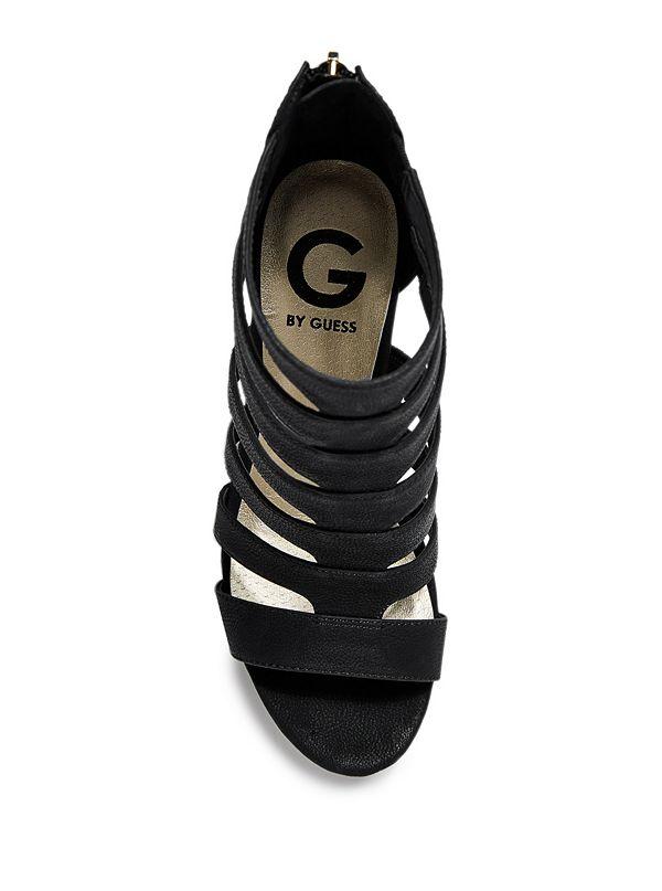 GGDARIEN-BLKLL-ALT3