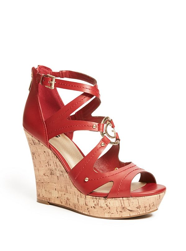 0e96d1e8d152 All Women s Shoes
