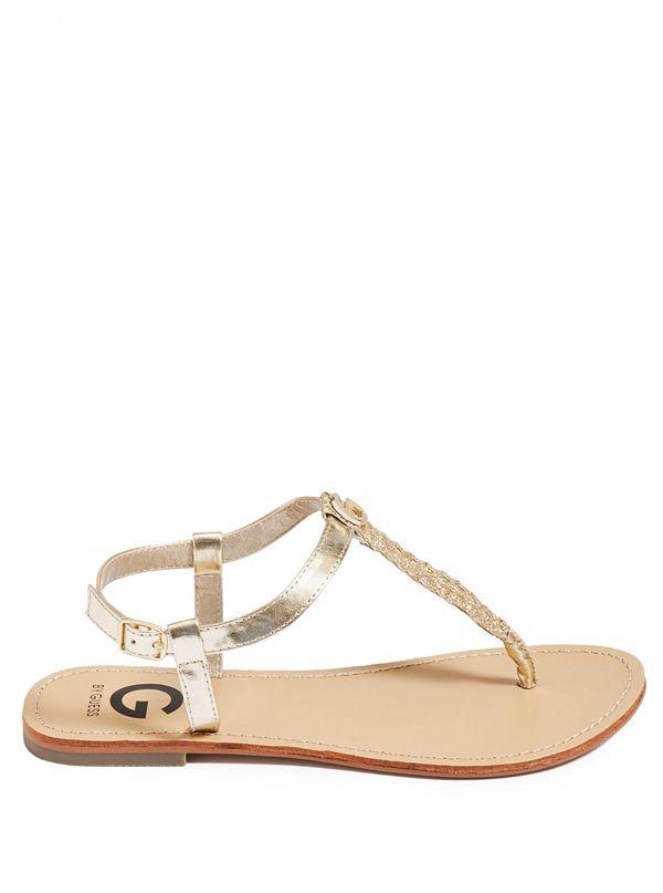 GGDAWN-GOLD-ALT1