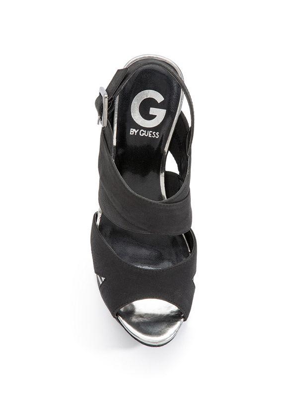 GGDEEDRA2-BLKLL-ALT3