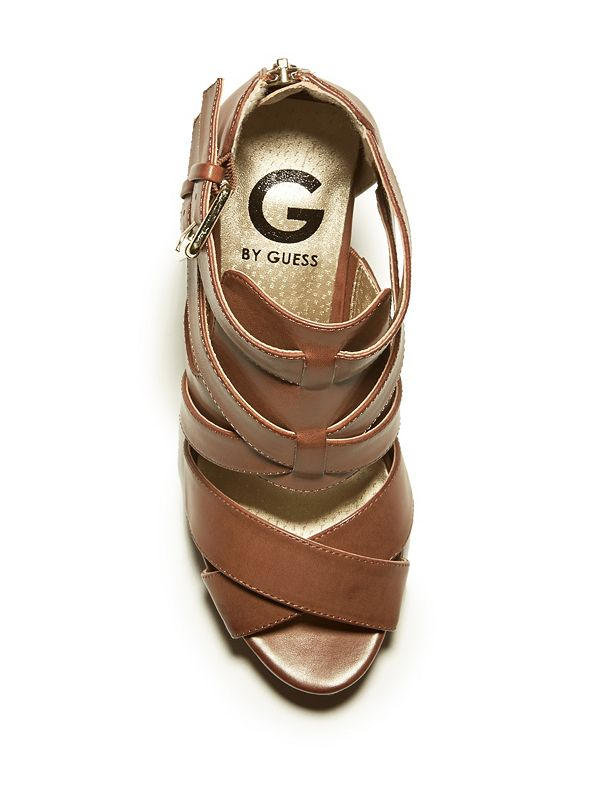 GGDIXIE-MBRLL-ALT3