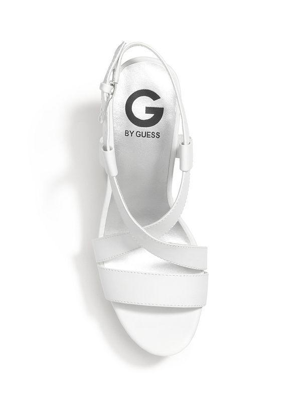 GGELYSE-WHT-ALT3