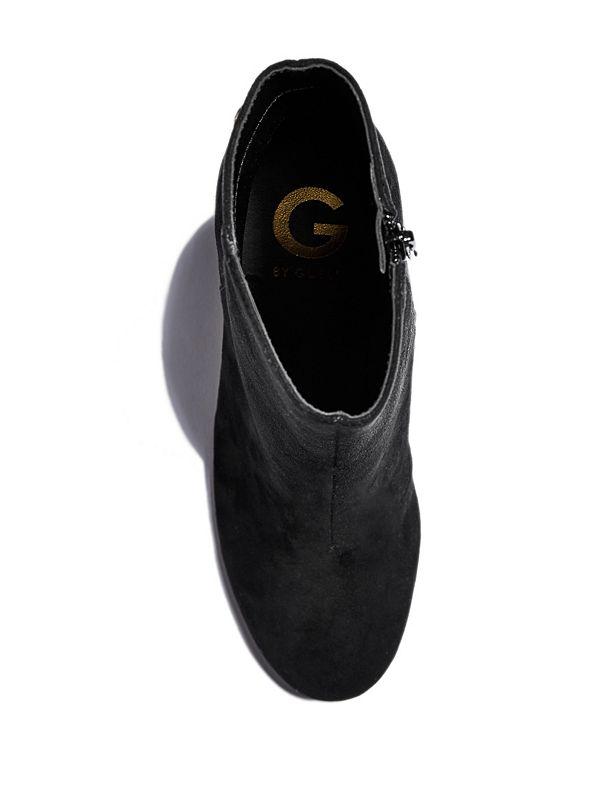 GGFRESHIE-BLKFB-ALT3