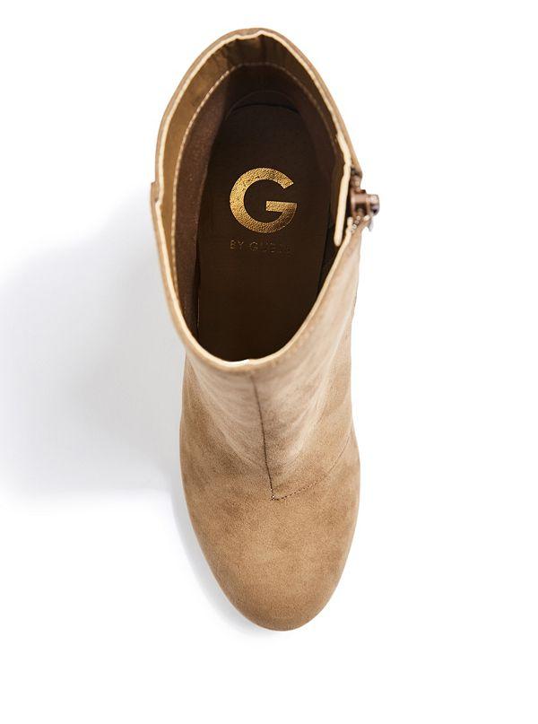 GGFRESHIE-MNAFB-ALT3