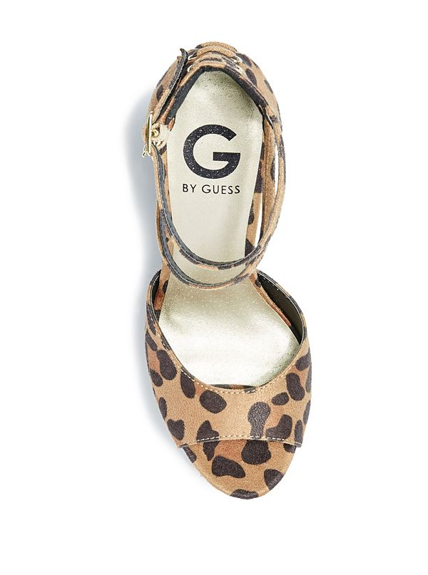 GGGALLY-LBRFB-ALT3