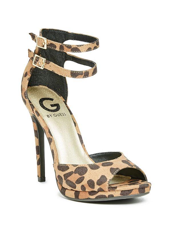 GGGALLY-LBRFB