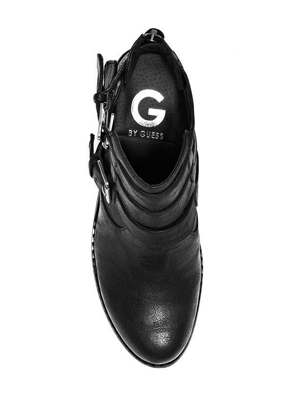 GGGAVIN-BLMLL-ALT3