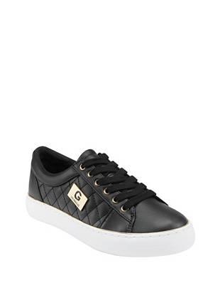 1e918b5d71b9c All Women's Shoes   G by GUESS
