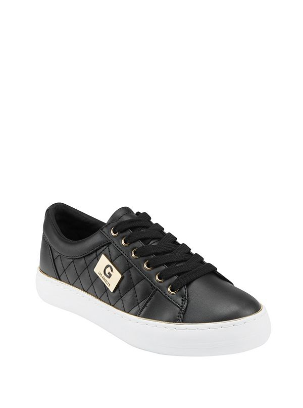 9b33235f33d All Women's Shoes | G by GUESS