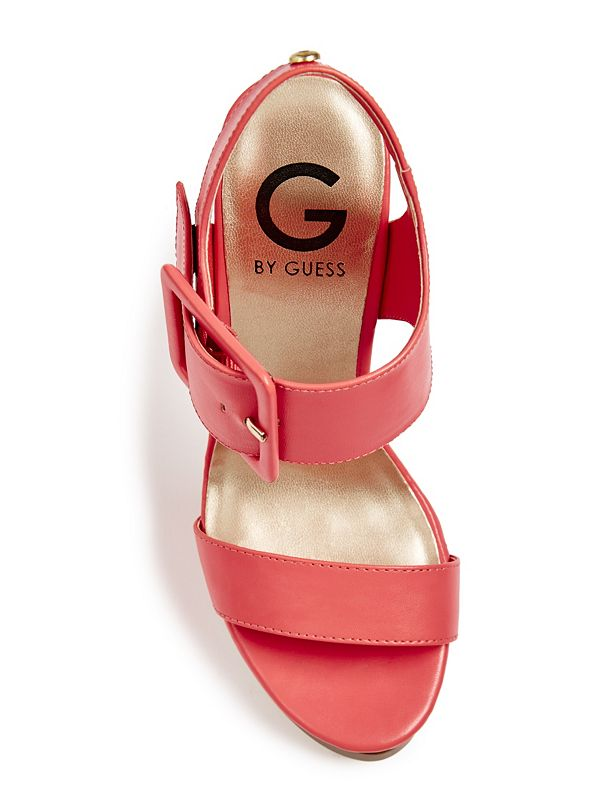 GGGESALYN-MRELL-ALT3