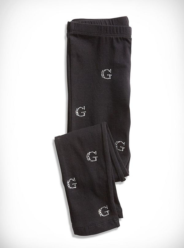 GGH05473A-BLK-ALT1