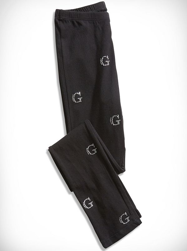 GGH05473S-BLK-ALT1